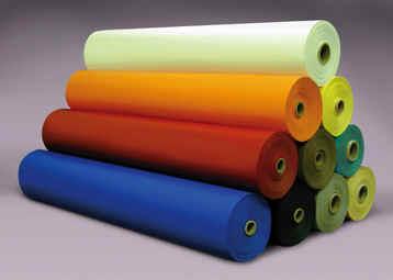 Fabrics Laminated Amp Coated Synthetic Fabrics Plastic